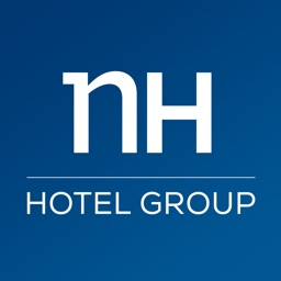 NH Hotel Group – Book your hotel