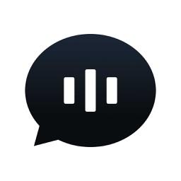 Jab Messenger — Send Text from Alexa & Amazon Echo