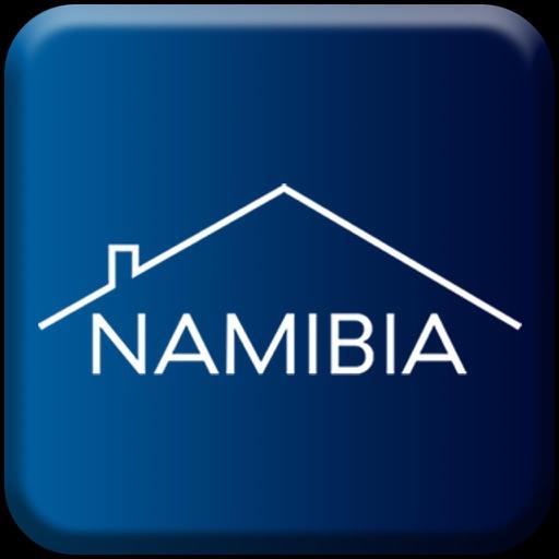 myEstate Namibia
