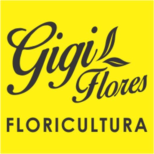 Gigi Flores
