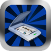 Global Executive Consultants (Shanghai) Ltd - Scanner Pro - Quickly Scan Images & Convert to PDF artwork