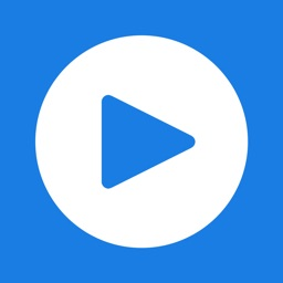 MX Video Tube- Stream and Watch Videos Online