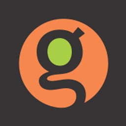 gFit - Club and Gym Management Software