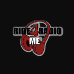 Ride4me Radio