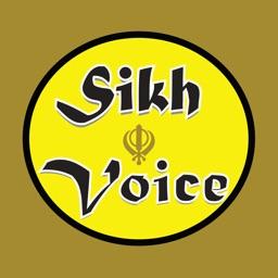 Sikh Voice Media