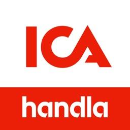 ICA Handla