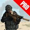 Gun Strike Assassin War Shooting 3D