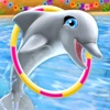 My Dolphin Show: Pet animal game for girls & kids Reviews