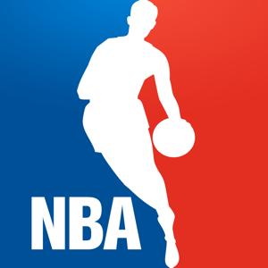NBA Sports app