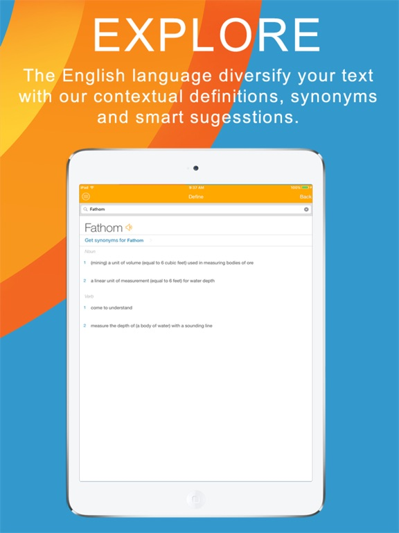 Grammarist - Easy Grammar and Spell Check | App Price Drops