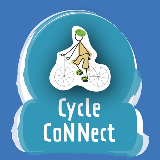 Cycle CoNNect