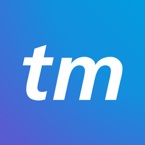 Ticketmaster - Tickets for Concerts, Sports, Shows Entertainment app