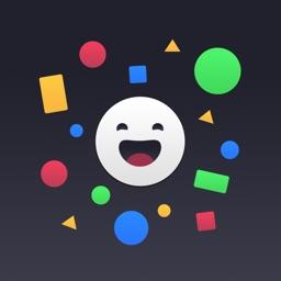 StickerPicker - the sticker and GIF keyboard