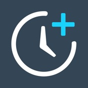 Timely - Simple Time Tracking