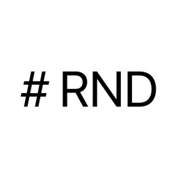 rnd - Random Number Generator