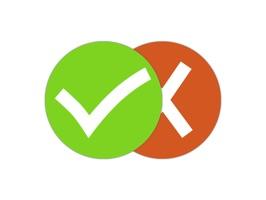 Arrow Sticker Pack for iMassage