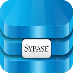 Sybase Mobile Database Client