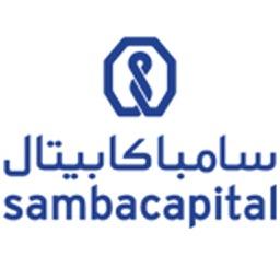 SambaTadawul New Trading Application