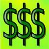 Bank & ATM Finder: Banks & ATMs Mobile Locator