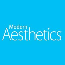 Modern Aesthetics