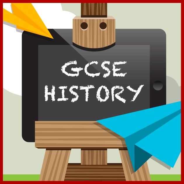 Biology GCSE Past Papers