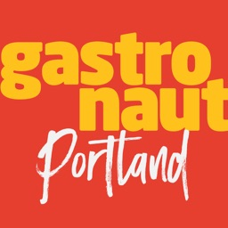 Gastronaut Portland