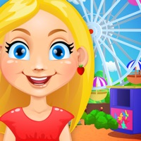 Codes for Kids Carnival Mania - Games for Boys & Girls Hack