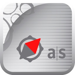 a|s Pagamentos – Autorizador Mobile