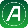 Ancall - iPhoneアプリ