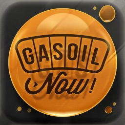 Essence / Gasoil Now - Prix comparateur