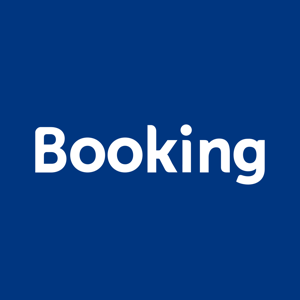 Hotels & Vacation Rentals by Booking.com Travel app
