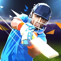 Codes for Cricket Unlimited 2017 Hack