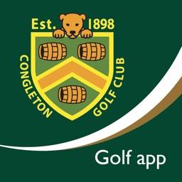 Congleton Golf Club