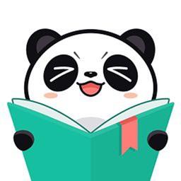 91熊猫看书-小说书城掌上阅读软件