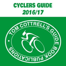 Cyclist's Guide 2016/2017