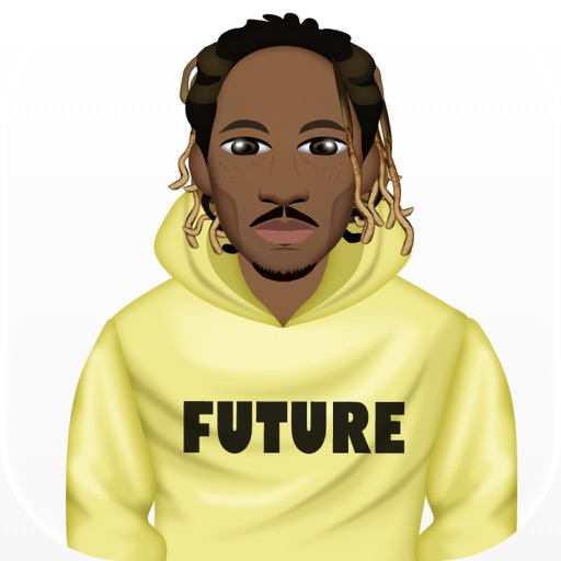 FutureMoji