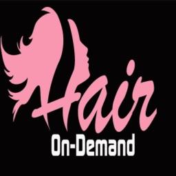 Hair On Demand
