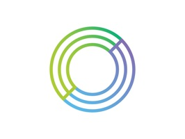 Circle Pay - Send money to friends here and abroad