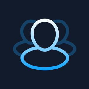 Followers Analytics for Instagram - InstaReport app