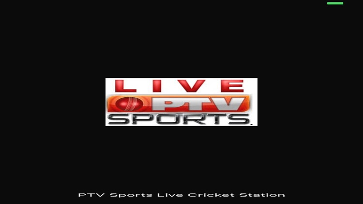 PTV Sports Live Streaming Matches