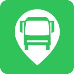 车到哪-实时公交地铁出行神器
