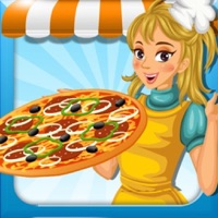 Codes for Pizza Shop : Kitchen Cooking Game Hack