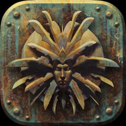Ícone do app Planescape: Torment