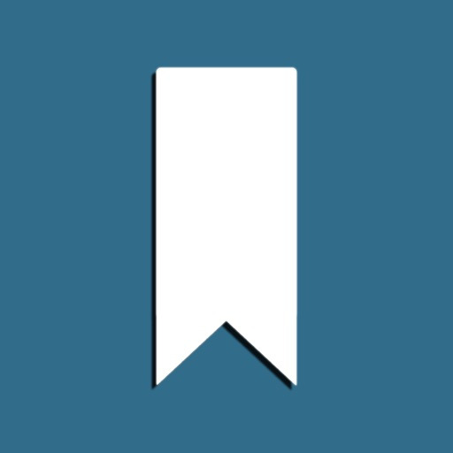 Dayly - Diary, Journal, Notes, Pictures iOS App