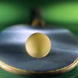 Ping Pong Air