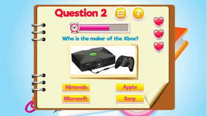 20 Tricky Questions : General Knowledge Logic Quiz | App Price Drops