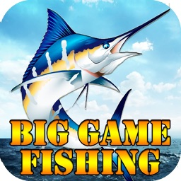Angler's Big Game Fishing Slots
