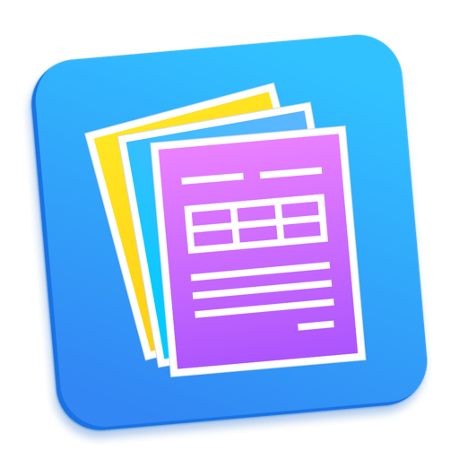 Memo Expert - Templates for MS Word