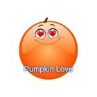 Pumpkin Faces stickers by CreatorE icon