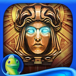 Maze: The Broken Tower - Hidden Objects